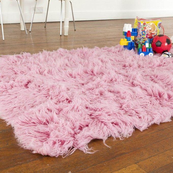 Best 25+ Pink shag rug ideas on Pinterest | Shag rug, Pink rug and ...