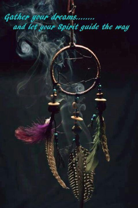 Time to say good night. Tomorrow is a new beginning. A day to make new friends, new choices, and a new way to achieve dreams. Live, laugh, Love and let your soul guide you. Have heavenly dreams. Many blessings, Cherokee Billie