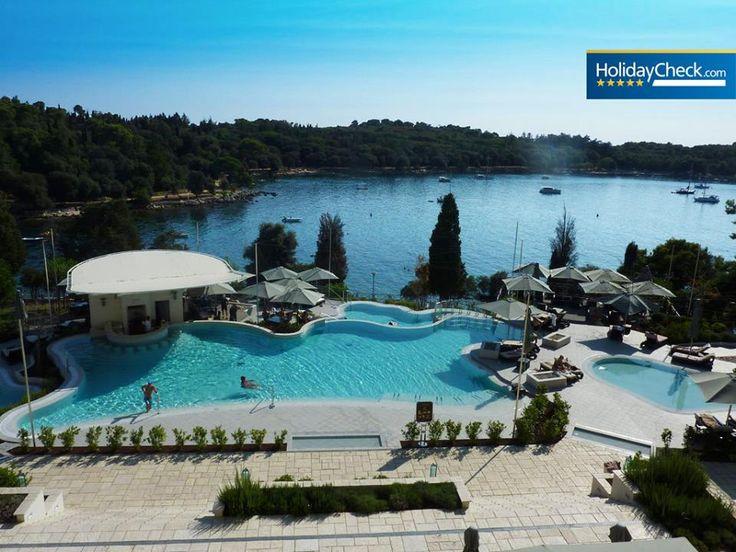Hotel Monte Mulini http://www.holidaycheck.nl/hotel-reisinformatie ...
