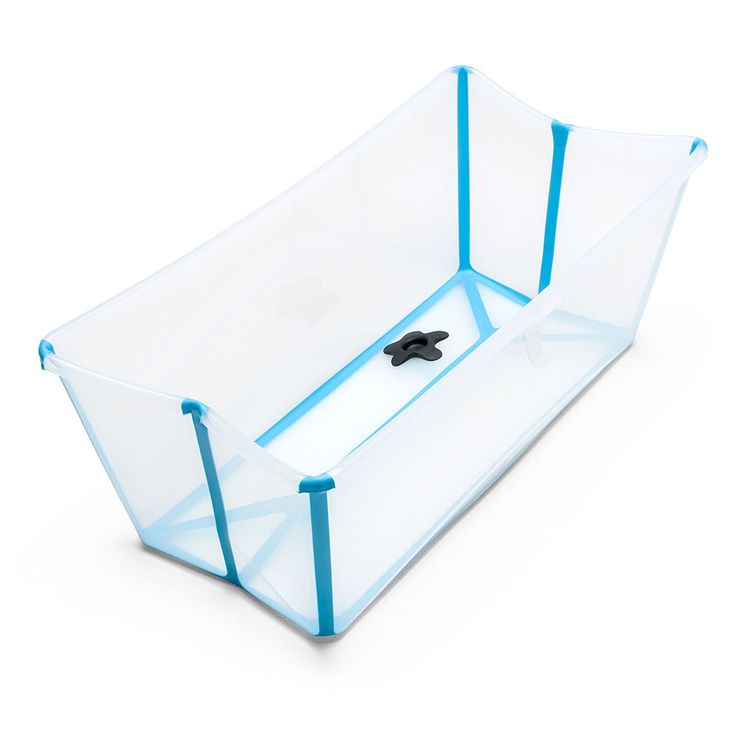 This #baby #tub is perfect for your #house #home or #travel is very good for #infant #babies or #toddlers #giggle @giggle found at #new #mom #supplies #newmomsupplies @newmomsupplies
