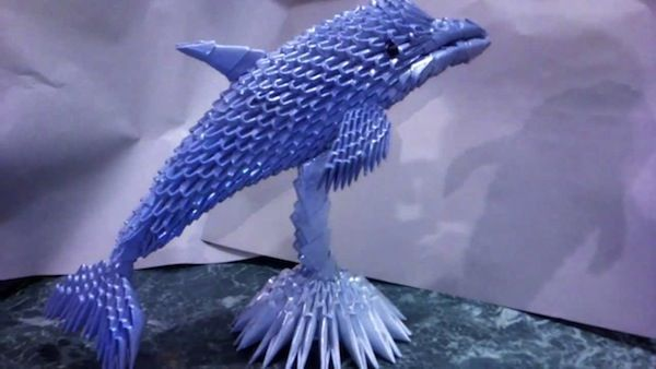 http://www.bubblews.com/news/1257394-origami-paper-folding-art