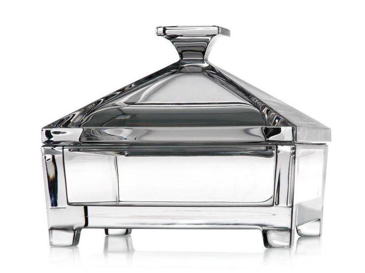 25 best ideas about glasdose mit deckel on pinterest. Black Bedroom Furniture Sets. Home Design Ideas