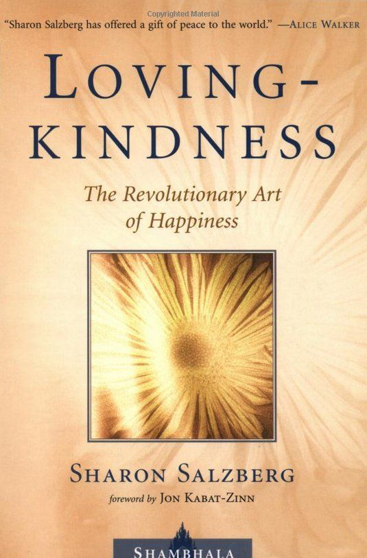 Meditation 101 Reading List amazzzing book if you read try this one oh how i loved it kindNess does county Kharma ♥