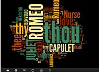6 Great Apps to Create Word Clouds on your iPad ~ Educational Technology and Mobile Learning