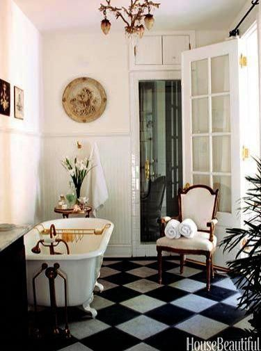 Luxury Bathroom Online Shop Luxury Bathrooms Aberdeen