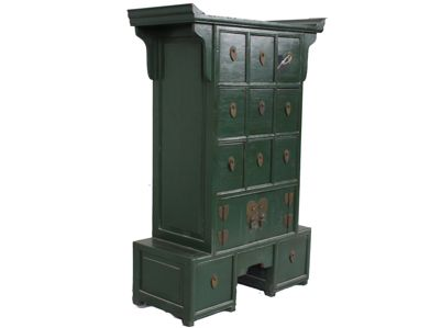 1000 images about korean furniture on pinterest mother for Reproduction oriental furniture