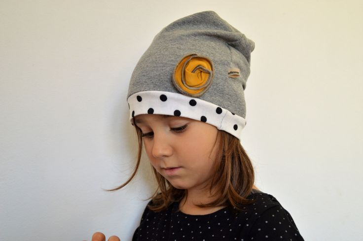 Beanies hat for girl, slouchy beanie,girl's accessories,hair accessories, beanie hat,winter hat,baby winter hats,organic cotton beanie by sunflowerdesign4kids on Etsy