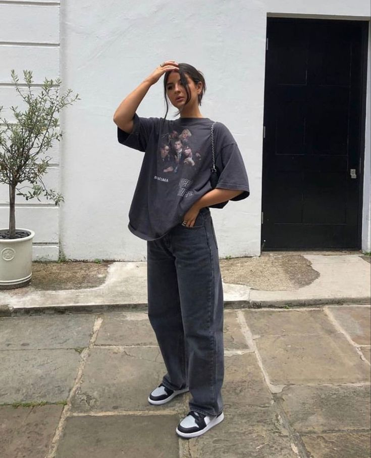 Pinterest - rubyytaylorr 🦖 in 2020 | Fashion inspo outfits, Indie ...