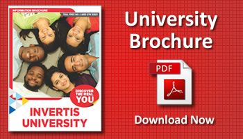 Bachelor of Science – Check our B.Sc Zoology, Botany, Chemistry course details, eligibility criteria, fees and admission process of B.Sc Zoology, Botany, Chemistry at Invertis University.