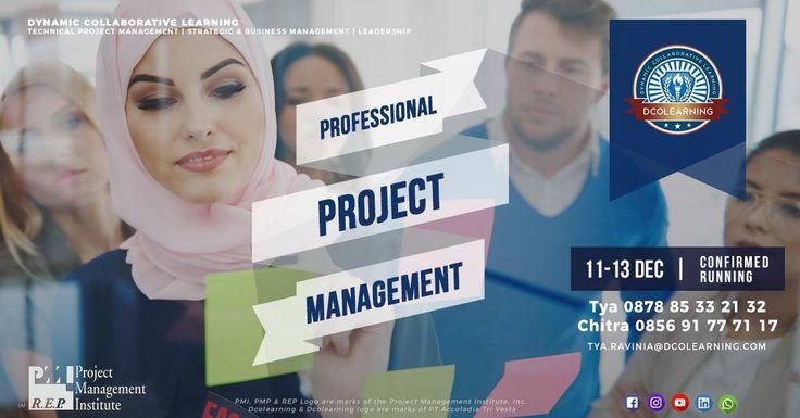Project Management Training Jakarta #training #projectmanagement #desember #jakarta #indonesia #2017