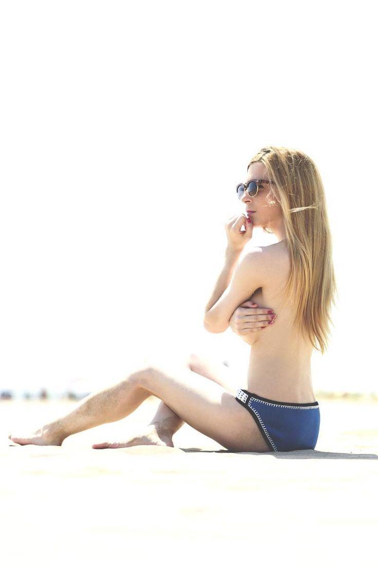 bikini-triangl-vaquero-northweek-19
