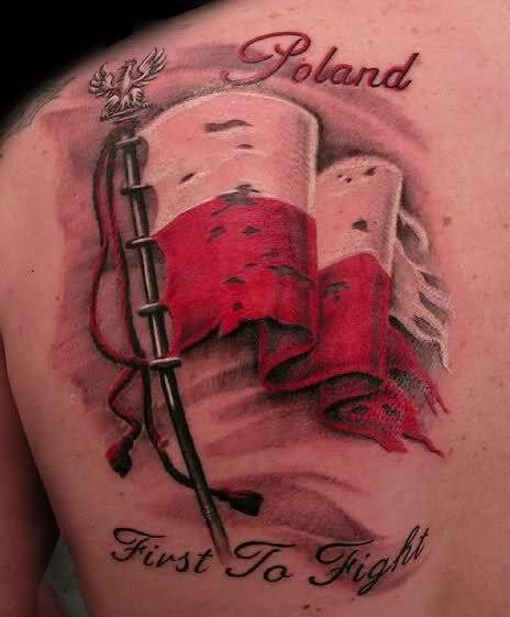 Pin Od Skull Bear Na Pomysły Na Tatuaż Pinterest