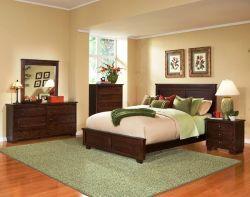 Mattress Mart Columbus Ohio 17 Best images about Bedroom on Pinterest | Bedroom sets, Solid pine ...