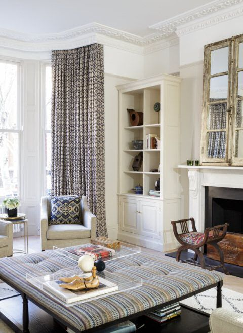 18 best maida vale home by amber design group images on for Interior companies london