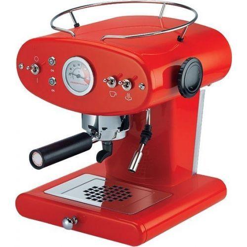 Machine à café Francis Francis X1 Trio   ideecadeau.ch