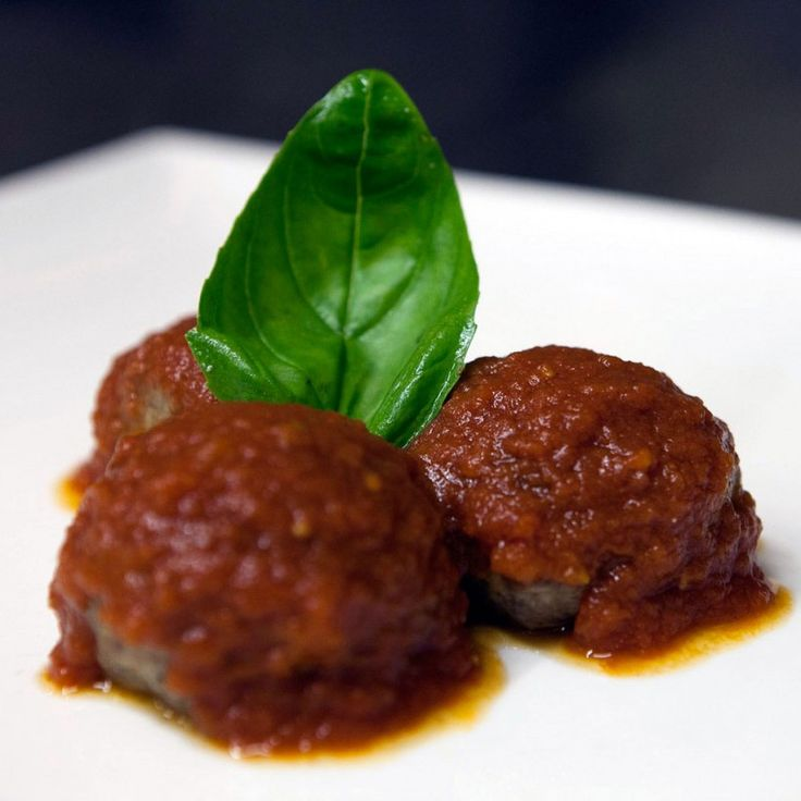 ricetta-polpette-al-ragù-q