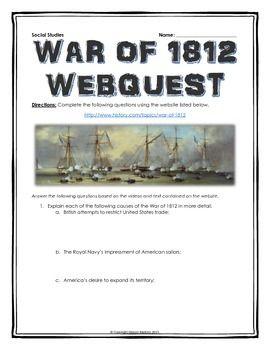 25+ best War Of 1812 ideas on Pinterest | Star spangled banner ...