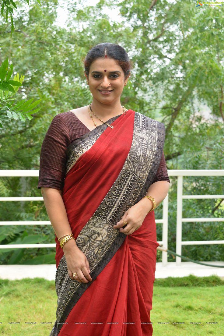 Pavitra Lokesh Hd Image 17  Tollywood Heroines Gallery -2838