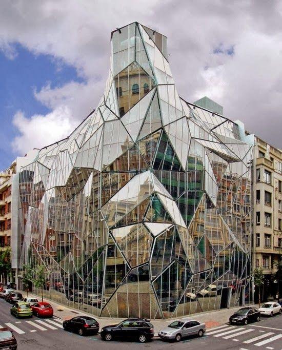 Bilbao Department of Health, Guardian Sunguard, Bilbao