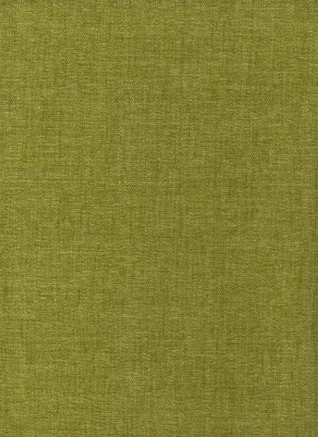 Vanity Lawn - www.BeautifulFabric.com - upholstery/drapery fabric - decorator/designer fabric