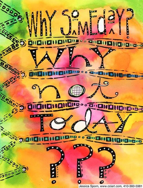 Art Journaling Examples of different art journals. I like the writing over the background ink colors. | art journal pages - inspire me 2 create | Pinterest |…