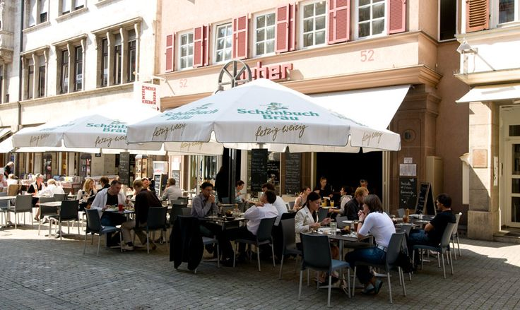 Marvelous Restaurant Weber terrace Stuttgart Stuttgart Pinterest Stuttgart