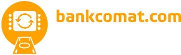Дамы и господа, хочу представить вам отличный, быстрый и без комиссии обменник валюты! Обменник прост в регистрации и нет ни каких заморочек при обмене валюты! Обменник работает со следующими банками и платёжными системами: bitcoin Bitcoin, qiwi QIWI RUB, sberbank Сбербанк, btc-e-usd BTC-e USD, btc-...