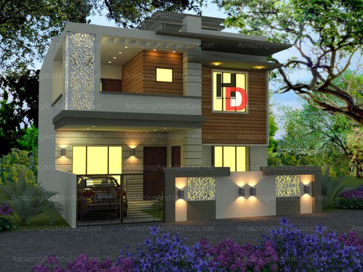 1436 best Home design images on Pinterest Home design, Home