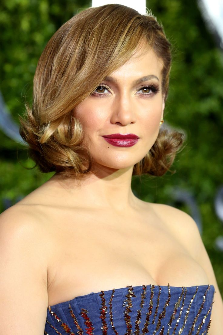 awesome celebrity lively bob hairstyles try it now // #celebrity