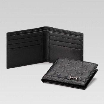 194 best gucci damen portemonnaie online kaufen sterreich schweiz deutschland images on. Black Bedroom Furniture Sets. Home Design Ideas