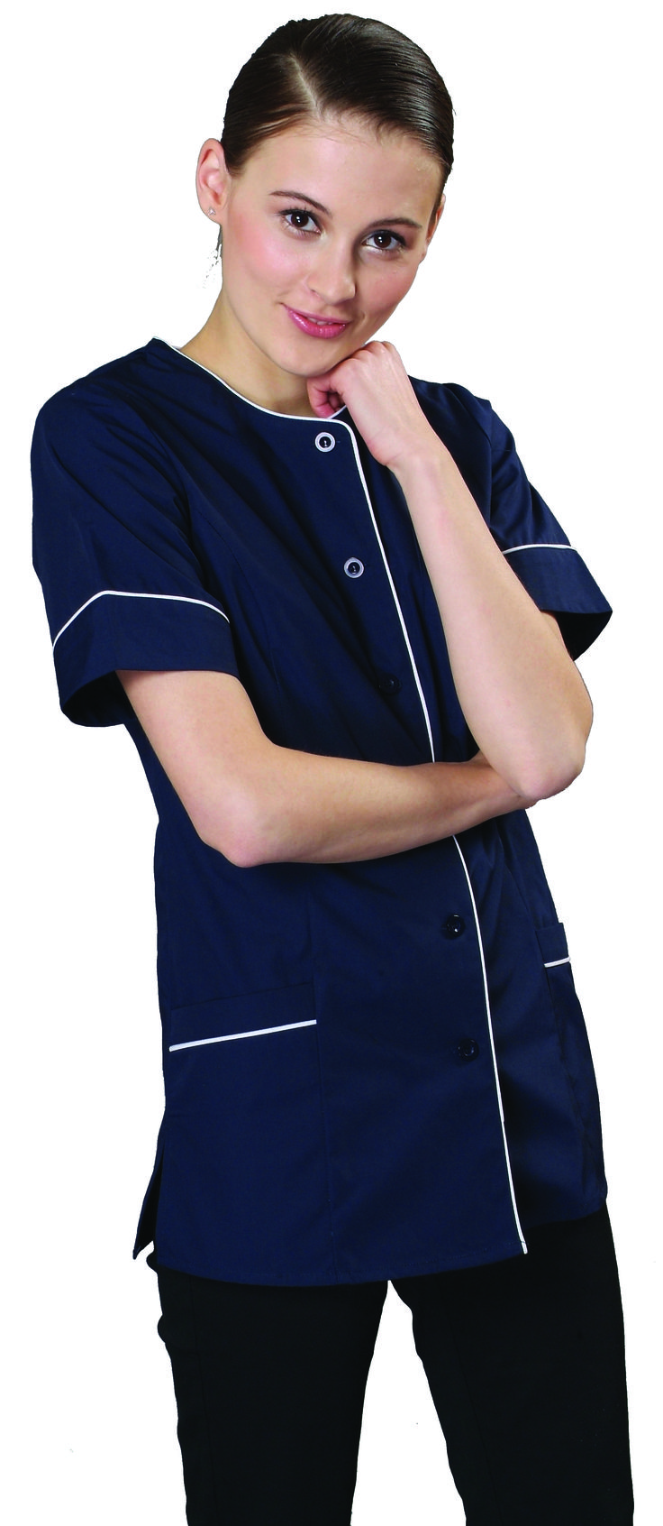 Dublin Uniforms provided top quality healthcare uniforms, including healthcare tunics, nurses uniforms & medical scrubs at Unbeatable prices in Ireland. Now check out more details and updates visit here:   #UniformsIreland #MedicalUniforms #HealthcareUniforms #NursingUniforms