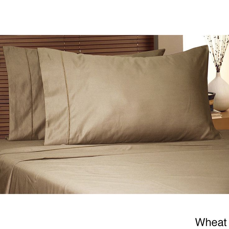 enjoy a luxurious nightu0027s sleep with this 800 thread count sheet set the 100