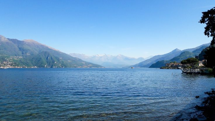 Tips for travelling with the family to Bellagio on Lake Como, Italy. #italy #lakecomo #bellagio #bellagiogardens  #motheringmatters