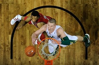 Mountain West Basketball Tournament - Semifinals Photos and Images ...
