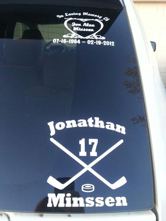 Best Sports Decals Images On Pinterest Sports Decals Car - Window decals for sports