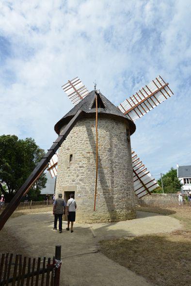Parcs et jardins - Le Croisic - Site officiel de la commune