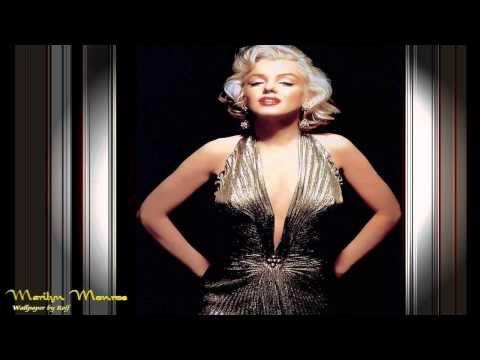 Santa Baby - Marilyn Monroe