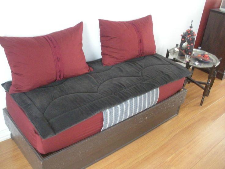 richbond marseille dco salon marocain richbond bas incroyable salon marocain with richbond. Black Bedroom Furniture Sets. Home Design Ideas