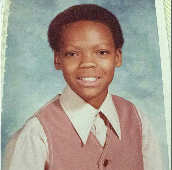 Le Veon Bell >> 23 best images about Ronnie Devoe on Pinterest | Image search, Keep calm and Dancers