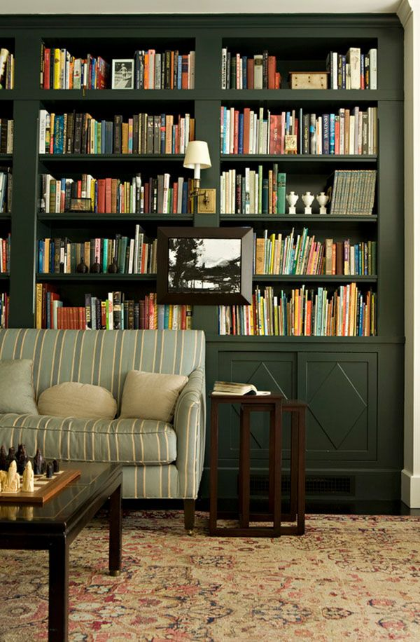 25 best ideas about home library design on pinterest home libraries home library decor and cozy home library - Library Design Ideas