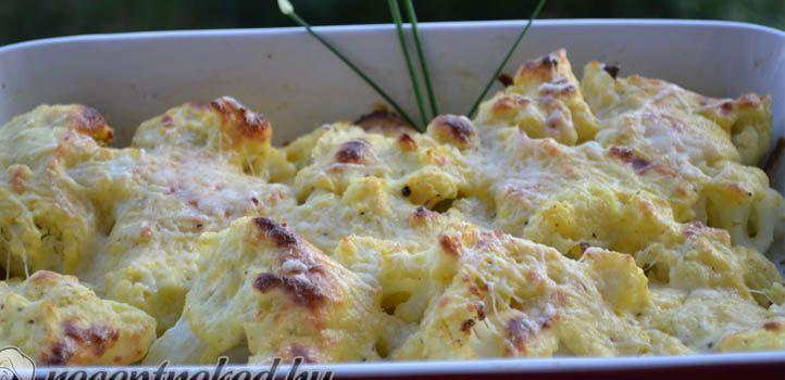 Mit főzzek holnap? - 5 szuper ebéd 1 óra alatt - Receptneked.hu - Kipróbált receptek képekkel