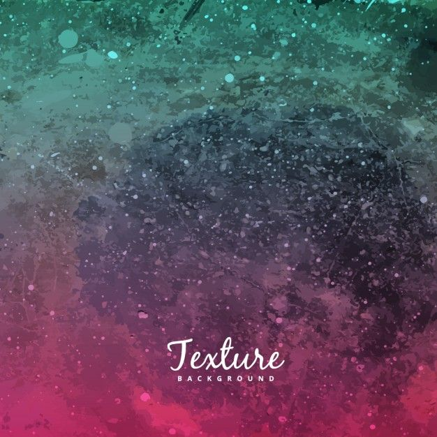 abstract texture background Free Vector