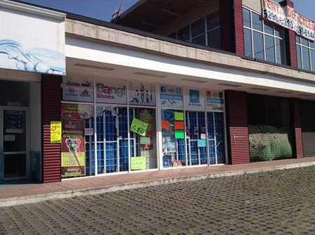 Excelentes locales en renta en Plaza Dalias, Coacalco  *Características:  Locales comerciales en renta  ..  http://coacalco-de-berriozabal.evisos.com.mx/excelentes-locales-en-plaza-comercial-coacalco-id-513039