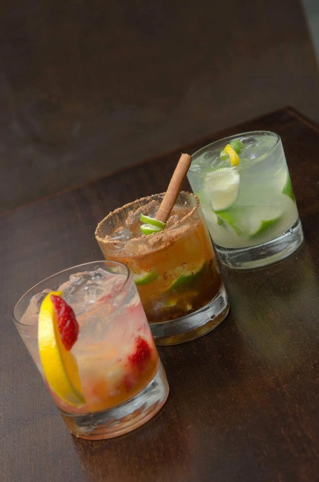 ... about Caipirinhas on Pinterest | Drinks, Caipirinha and Sao paulo