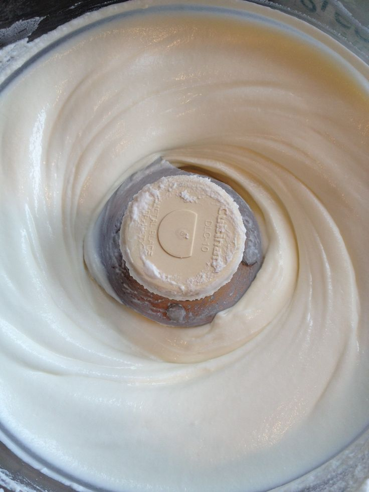 cannoli cream  This is a pretty good recipe
