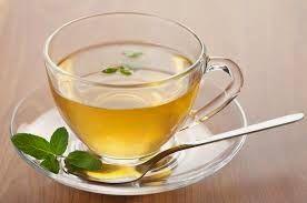 Yeşil Çay ve Unutkanlık ~ Kolon Kanseri | Kalın Bağırsak Kanseri