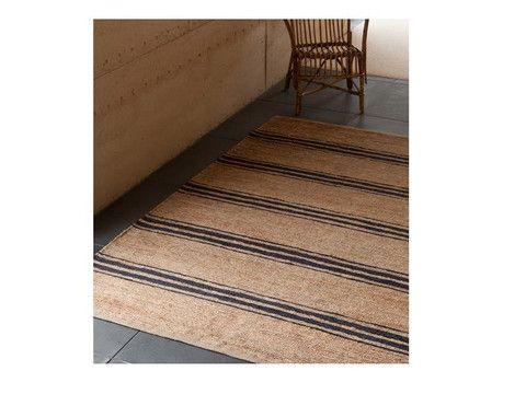 ARM-RW   Rug - River Weave   The Banyan Tree Furniture