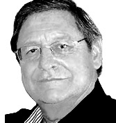 Louis Leprohon, Business Development