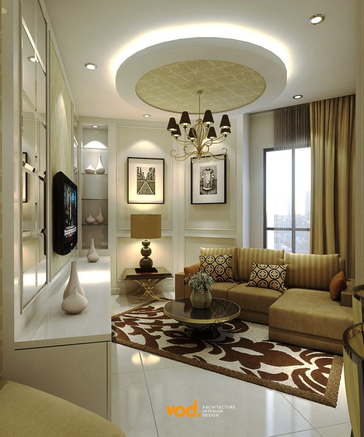 Brown And White Interior Inspiration For My Future Home