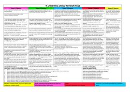 Christmas-Carol-Ultimate-Revision-Page-Quotes-from-Stave-1-5--context-and-sample-questions-final-version.docx